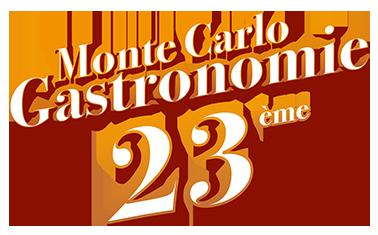 Montecarlogastronomie